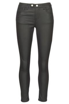 Pantalon Molly Bracken CFL06A21(98535029)