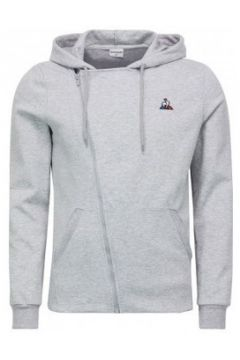 Sweat-shirt Le Coq Sportif Survêtement LCS Tri Perfect Sweat(115469857)