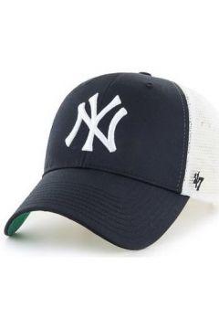 Casquette 47 Brand Casquette Adolescent trucker New York Yankees BRANSON(115436124)