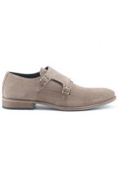 Chaussures Made In Italia - dario(127982093)