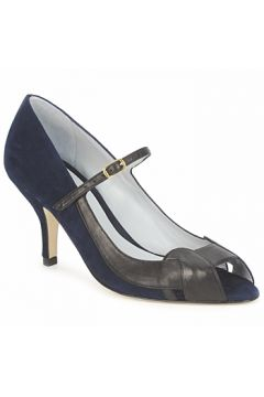 Chaussures escarpins Fred Marzo MADO BAB\'S(115456859)