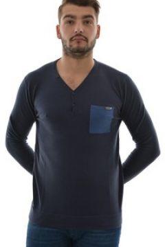 Pull Kaporal figan(115461751)