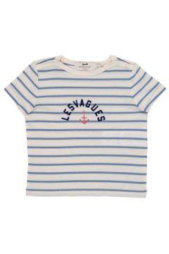 T-shirt enfant Cyrillus ENOS(115605038)