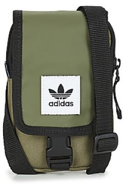Pochette adidas MAP BAG(115523225)