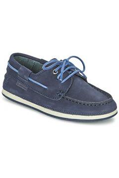 Chaussures enfant Garvalin NOBUCK(115454198)