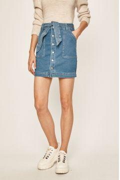 Glamorous - Spódnica jeansowa(109029092)