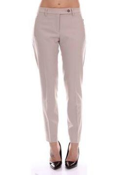 Pantalon Seventy PT0039180003(101568417)