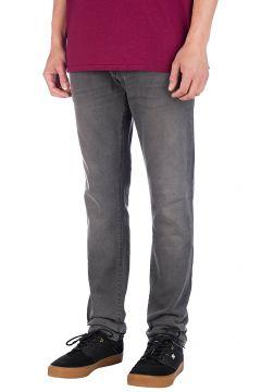 Carhartt WIP Rebel Jeans zwart(91506189)