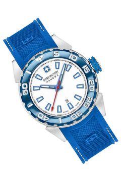 Наручные часы Swiss Military Hanowa(116558359)