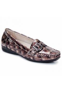 Chaussures Van Dal SEYMOUR(115456766)