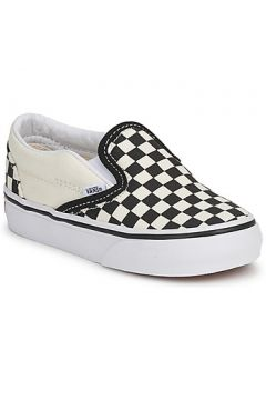 Chaussures enfant Vans CLASSIC SLIP ON KIDS(88513585)