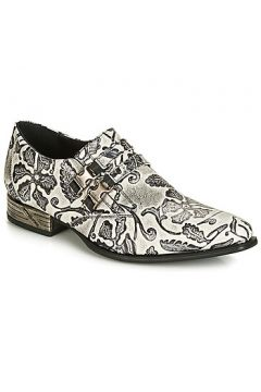 Chaussures New Rock SALSO(115407474)
