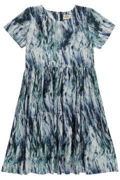 Kleid Muster Daisy(104971183)