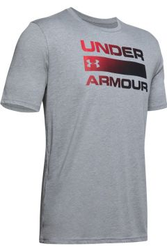 Under Armour T-Shirt(122799900)