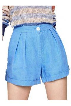 Short Pepe jeans PL800839(115655421)