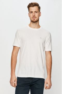GAP - T-shirt (2-pack)(123343326)