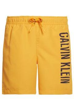 Maillots de bain enfant Calvin Klein Jeans B70B700202 MEDIUM DRAWSTRING(101567304)