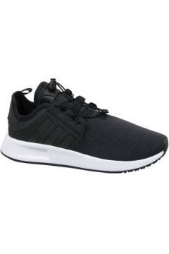 Chaussures enfant adidas X Plr C(101573427)