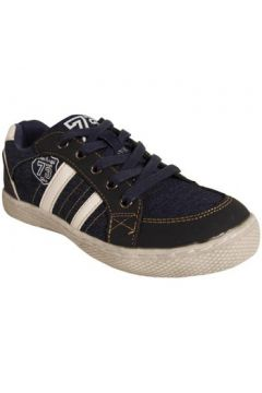 Chaussures enfant New Teen 242593-B5300(115578352)