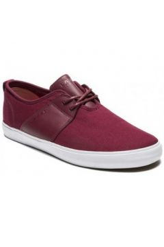 Chaussures Lakai albany port canvas(115455047)