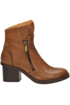 Bottines Salvador Ribes TULIA 10(101697867)
