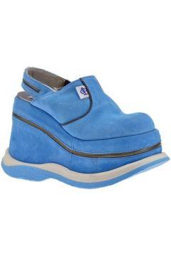 Chaussures Onyx Super Candy Talon compensé(115499763)