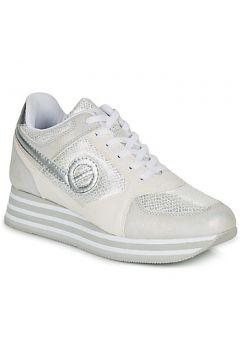 Chaussures No Name PARKO JOGGER(115485473)