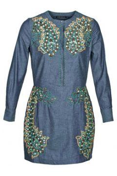 Robe Antik Batik ALICE(115451191)