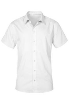 Chemise Promodoro Chemise Business manches courtes Hommes(98810486)