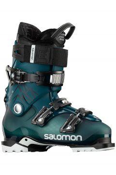Salomon Qst Access 90 2020 blauw(95391554)