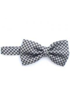 Cravates et accessoires Manuel Ritz 2630K505 193307(115524754)