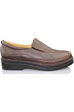Chaussures Calzamedi Homme mocassin porter(127858996)
