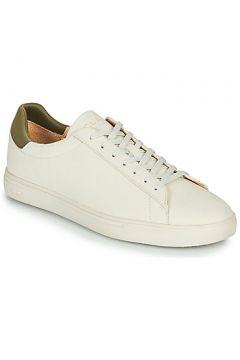 Chaussures Clae BRADLEY(127928927)