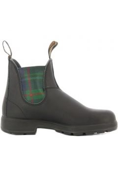 Boots Blundstone 1614(128003826)