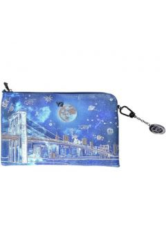 Pochette Y Not? COS-303/AI18(115657017)