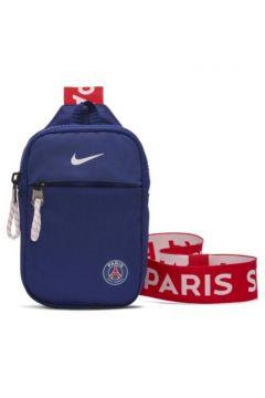 Paris Saint-Germain StadyumÇapraz Futbol Çantası(127544577)