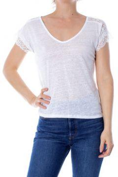 T-shirt Anis 921575(115514251)