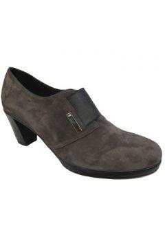 Boots Valleverde - Casual asfalto 5081(101788476)