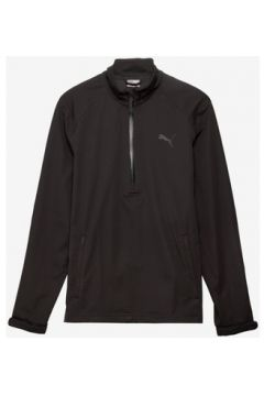 T-shirt Puma LONG SLEEVE RAIN POPOVER.BCK(127854550)