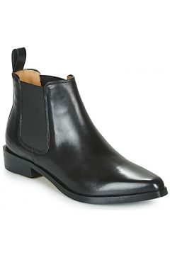 Boots Melvin Hamilton MARLIN(98510736)