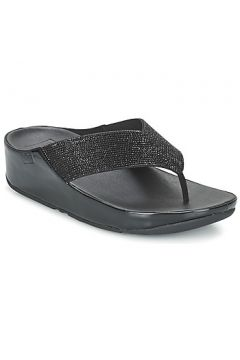 Sandales FitFlop CRYSTALL(98471443)