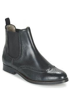 Boots Hudson ASTA CALF(88456164)