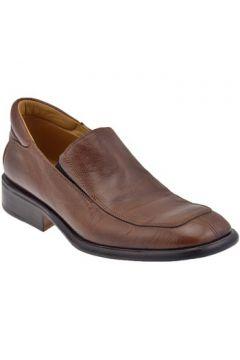 Chaussures Bocci 1926 GlissementRichelieu(127857751)