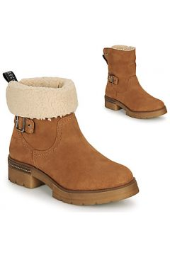 Boots Musse Cloud GEOS(101588489)