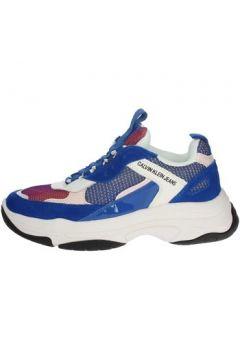 Chaussures Calvin Klein Jeans R7798(115572026)