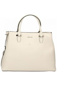 Sac Cromia LADIES BAG AKUA(115565829)