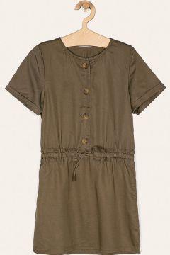 Kids Only - Sukienka dziecięca 140-164 cm(111124032)