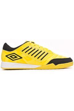 Chaussures de foot Umbro Chaleira Liga IC(115586290)