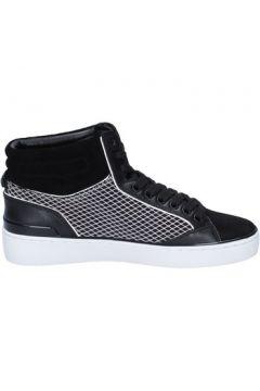 Chaussures MICHAEL Michael Kors sneakers cuir(115443297)