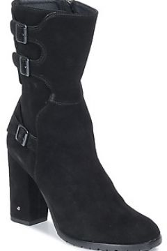 Bottines Fornarina ALEK(115481362)